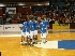 Second loss for Cherno More in Kavadarci