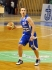 Rilski Spotist won the bronze medals in the Bulgarian NBL