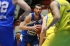 Zlatin Georgiev to stay in Rilski Sportist