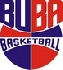 BUBA Basketball (U 19)