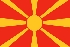 North Macedonia (U 16)