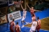 Watch live Day 3 of Eurobasket U20 in Sofia