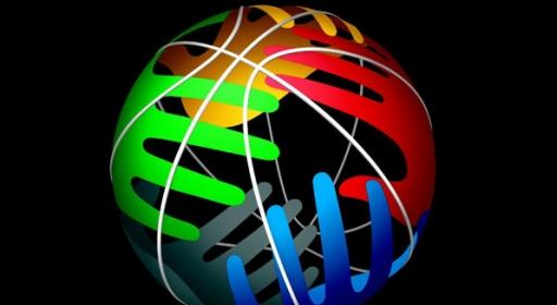 ФИБА взе важни решения на първото си събрание за годината