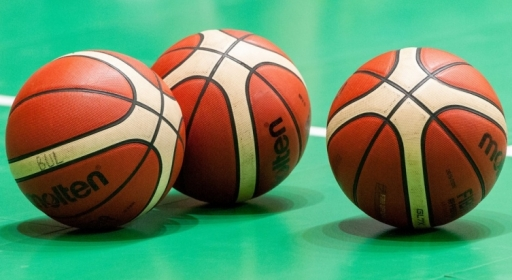 Програми за турнири за момчета и кадети в региони Витоша и Рила