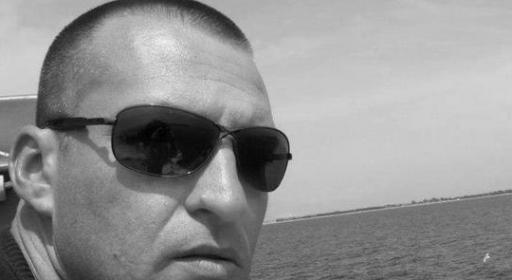 In memoriam: Почина Евгени Йосифов
