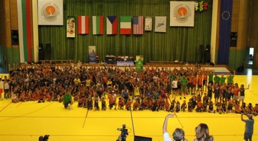 Владимир Искров: На International Basketball Camp младите разбират, че баскетболът е игра на детайлите