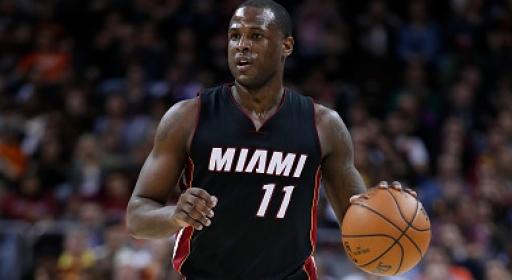 Маями излезе осми, но загуби важен играч (видео)