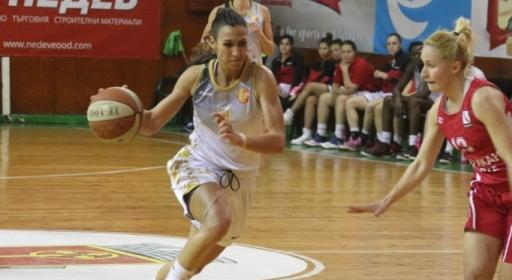 Снимки от мача Хасково 2012 - Септември 97