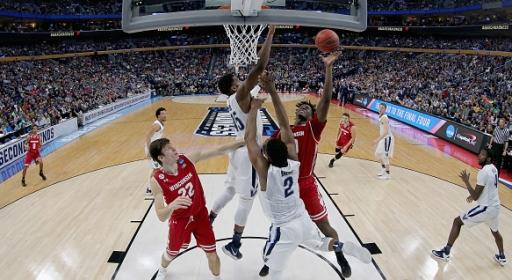 Ще има нов шампион в NCAA (видео)