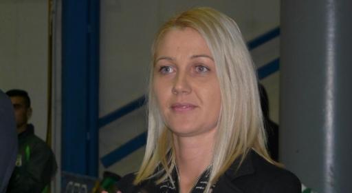 Таня Гатева: Видях това, което виждам от 3 месеца - непостоянство