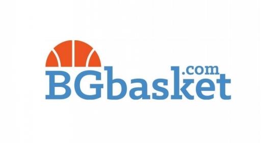 BGbasket.com и Sportmedia.tv излъчват пряко Берое Стара Загора - Монтана 2003