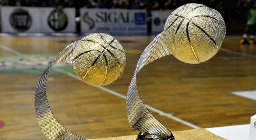 Фотогалерия от триумфа на Берое в Балканската лига
