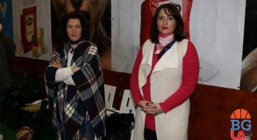 Елена Станкова: С повече воля и характер можем да преодолеем здравословните проблеми