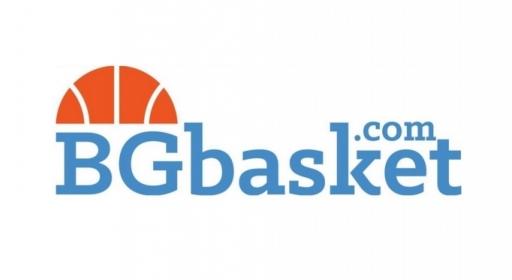 Полуфиналите и финалите за девойки на живо в BGbasket.com, Viasport.bg и Sportmedia.tv