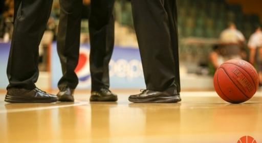 Апел на СК към баскетболната общественост: Хайде да започнем да играем и да спрем да говорим