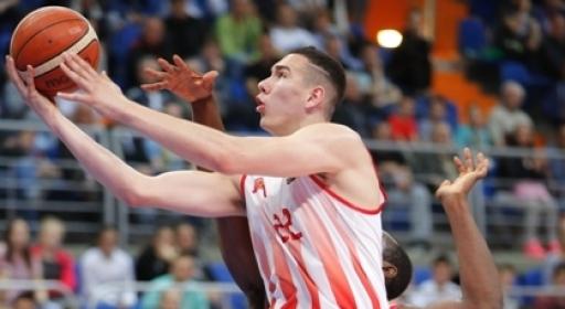 Йордан Минчев с нови силни изяви за Вършац