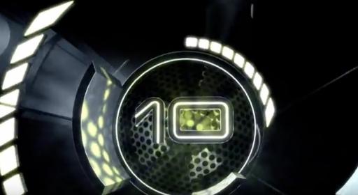 Топ 10 на изпълненията във финалите на НБА (видео)