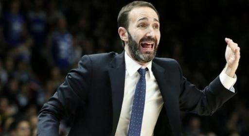 Барселона обяви името на новия треньор