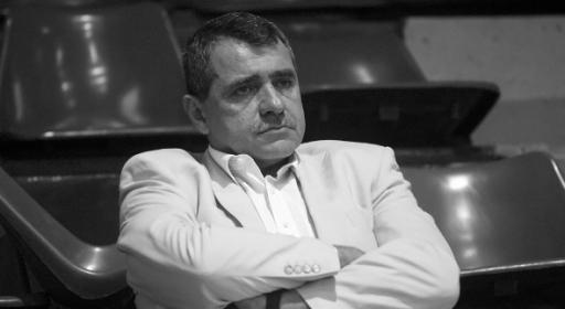 IN MEMORIAM: Почина Емануил Божков