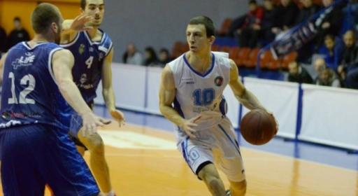 Васил Бачев остава още 3 сезона в Пловдив