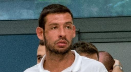 Янев: Искам да остана цял сезон в един отбор