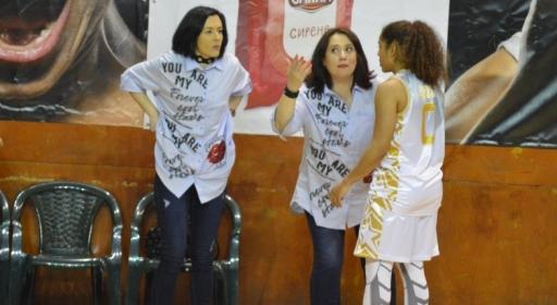 Хасково 2012 с позиция за промените в първенството