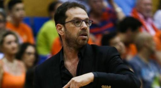 Лукойл Академик се раздели с Тони Дечев, има нов треньор