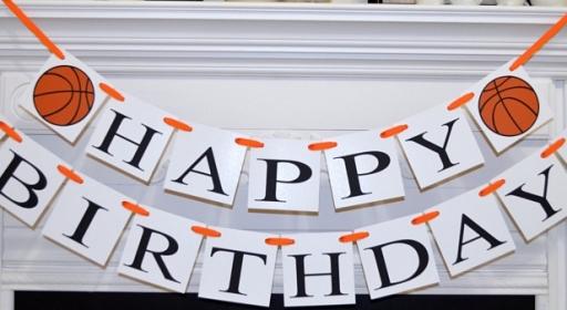 Илия Станков и Марин Докузовски имат рожден ден днес
