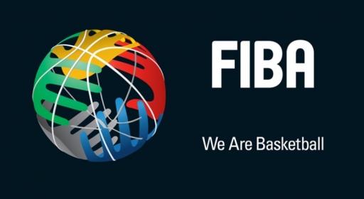 Три български отбора във ФИБА Къп