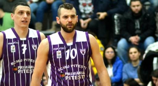 Павел Маринов отново в Румъния, подписа със Стяуа