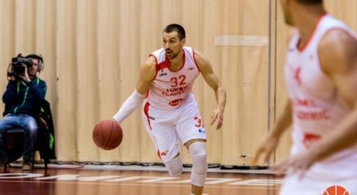 Балкан с трансферен удар, взе Христо Захариев