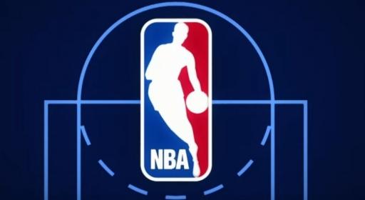 НБА промени програмата, за да почиват играчите