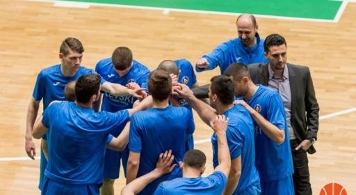 Левски се завръща в Балканската лига за трета историческа титла