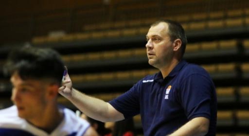 Иван Коцев: Засегнахме честта на играчите и нещата се промениха