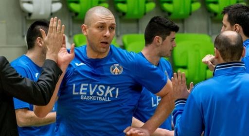 Двама играчи на Левски продължават в Италия