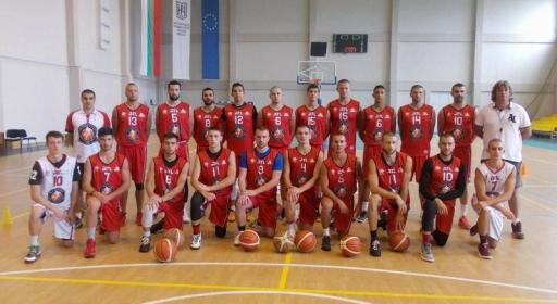 Атлетик София дава път на младите