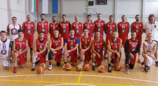 Пет клуба от А група заявиха участие в Купата на България