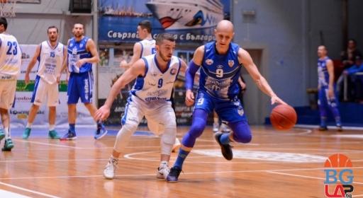 Александър Груев ще играе в Косово