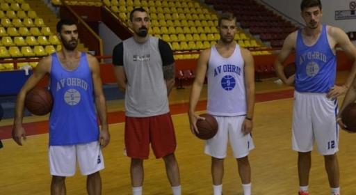 Станислав Цонков продължава в Македония
