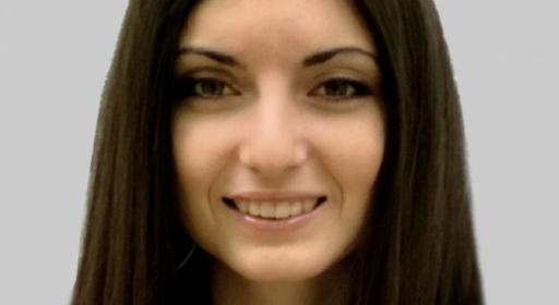 Честит рожден ден на нашата колежка Мария Маринова