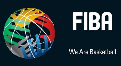 ФИБА: Световният календар няма да се промени заради два игрови дни от Евролигата