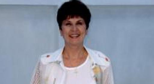 Юлия Боянова празнува рожден ден днес