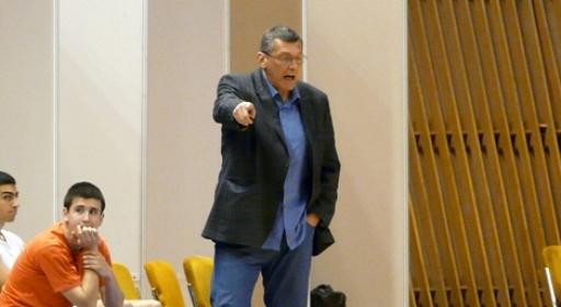 Янко Янчев става главен методист в БУБА