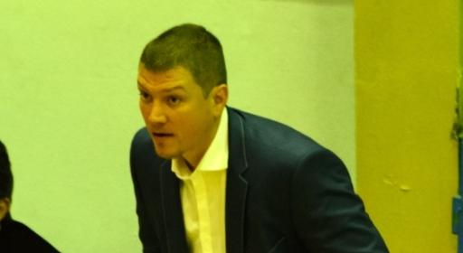 Александър Дяковски: Трябва да свършим още много работа