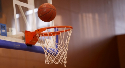 Гледайте на живо с BGbasket.com Черно море Тича - Левски 2014