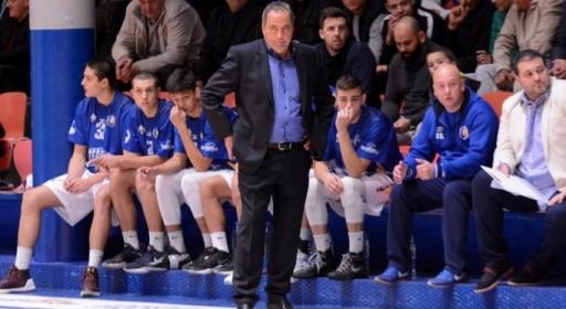 Дарин Великов: Имаме огромни шансове още следващата седмица нещата да се решат