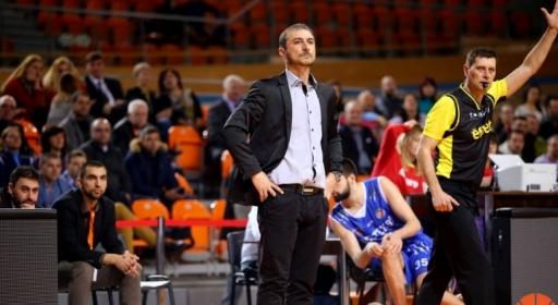 Асен Николов: Победата ни дава самочувствие