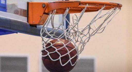 Още един семинар за разяснение на новите баскетболни правила ще има в София
