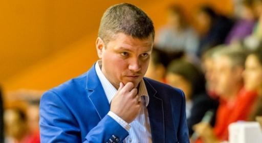 Александър Дяковски: Видях промяна в положителна насока
