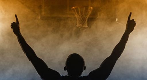 Милионите на баскетбол залозите: Топ 3 най-огромни печалби